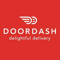door_dash