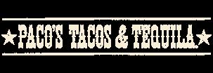 pacos-tacos